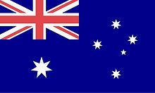 7306 - Australia.PNG