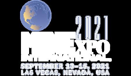 MinExpo 2021 logo-new 600x349-WHT-TXT.png
