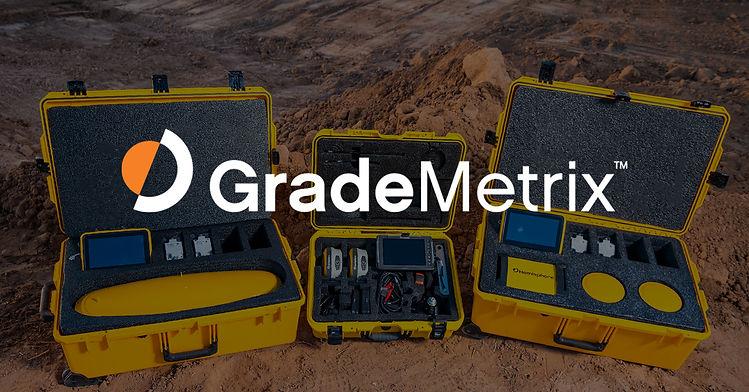 grademetrix-50.jpg