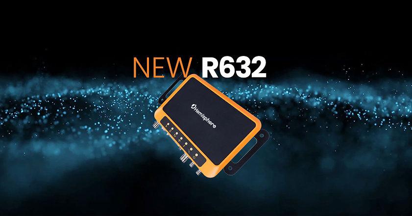 NEW R632 copy.JPG