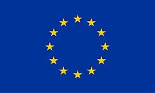 7320 - European Union.PNG