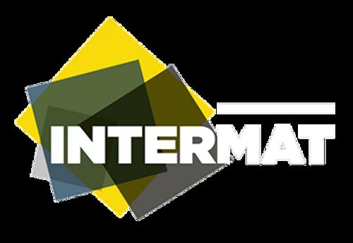 logo_intermat2018_thumb_center-WHT.png