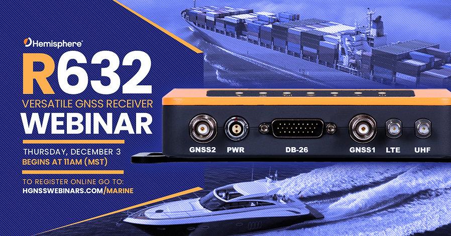 R632-WEBINAR-2-WEB.JPG