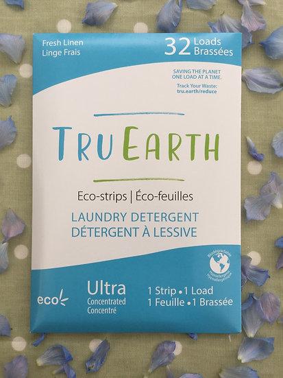 Laundry Eco-Strips