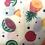 Thumbnail: Beeswax Food Wraps