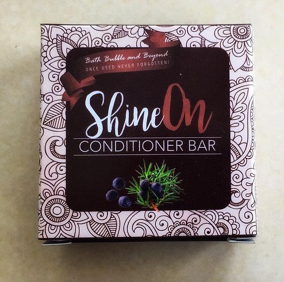 Shine On Conditioner Bar