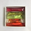 Thumbnail: Mixed Pack of 5 Plastic Free Cleaning Sachets