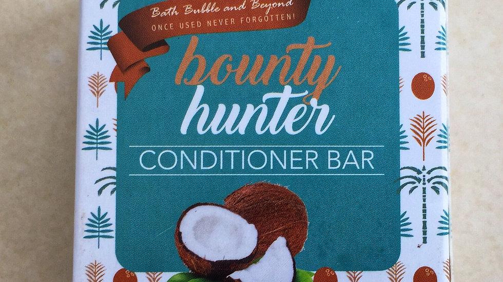 Bounty Hunter Conditioner Bar