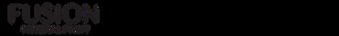 FUSIONBANNER2 (1).png