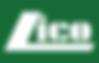 Lico Logo 1.png