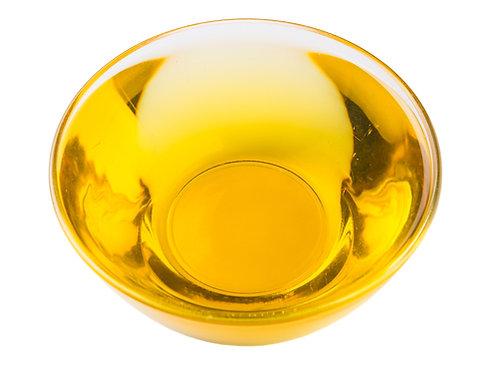 Canola Oil (1 Gallon)