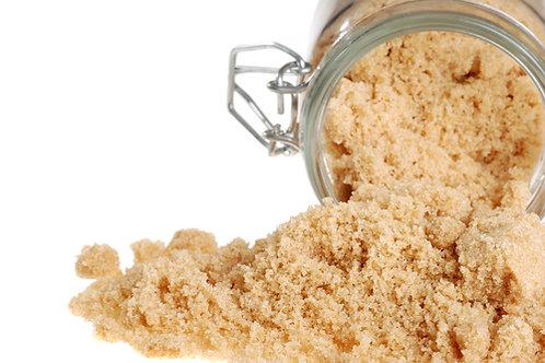 Brown Sugar (2lb bag)