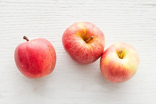 Gala Apples (each)