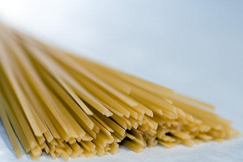 Linguine Pasta (2lb bag)