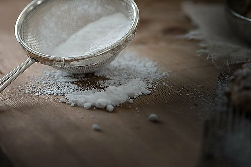 Powdered Sugar (2lb bag)