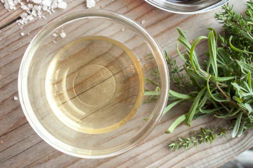 White Vinegar (1 Gallon)