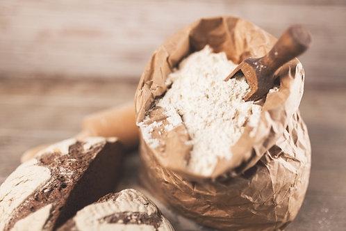 Bread Flour (5 lb bag)