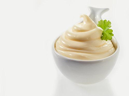 Squeeze Mayo (12 oz Bottle)