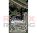 Rotax Argentina presentó un protocolo sanitario aplicado a carreras de karting con ambiente libre de