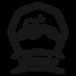 Logo_LevelUpnegro-02.png