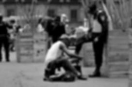 Captura de Pantalla 2020-02-14 a la(s) 0