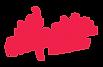Logochipocludo1.png