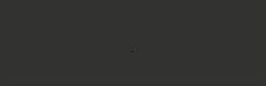 logo chipo-23.png