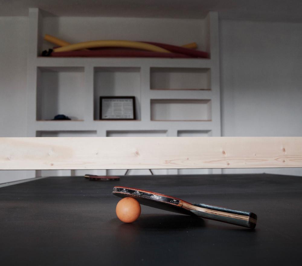 #ping pong