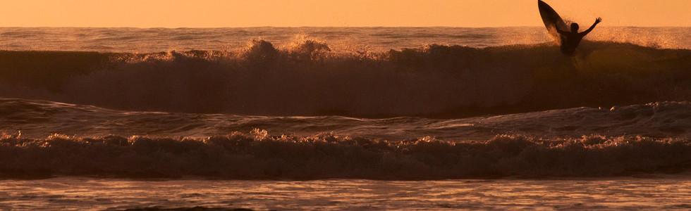 #sunset session
