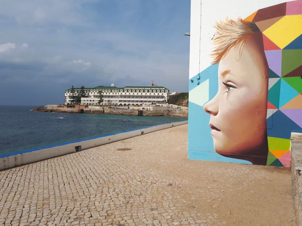 #sul street art