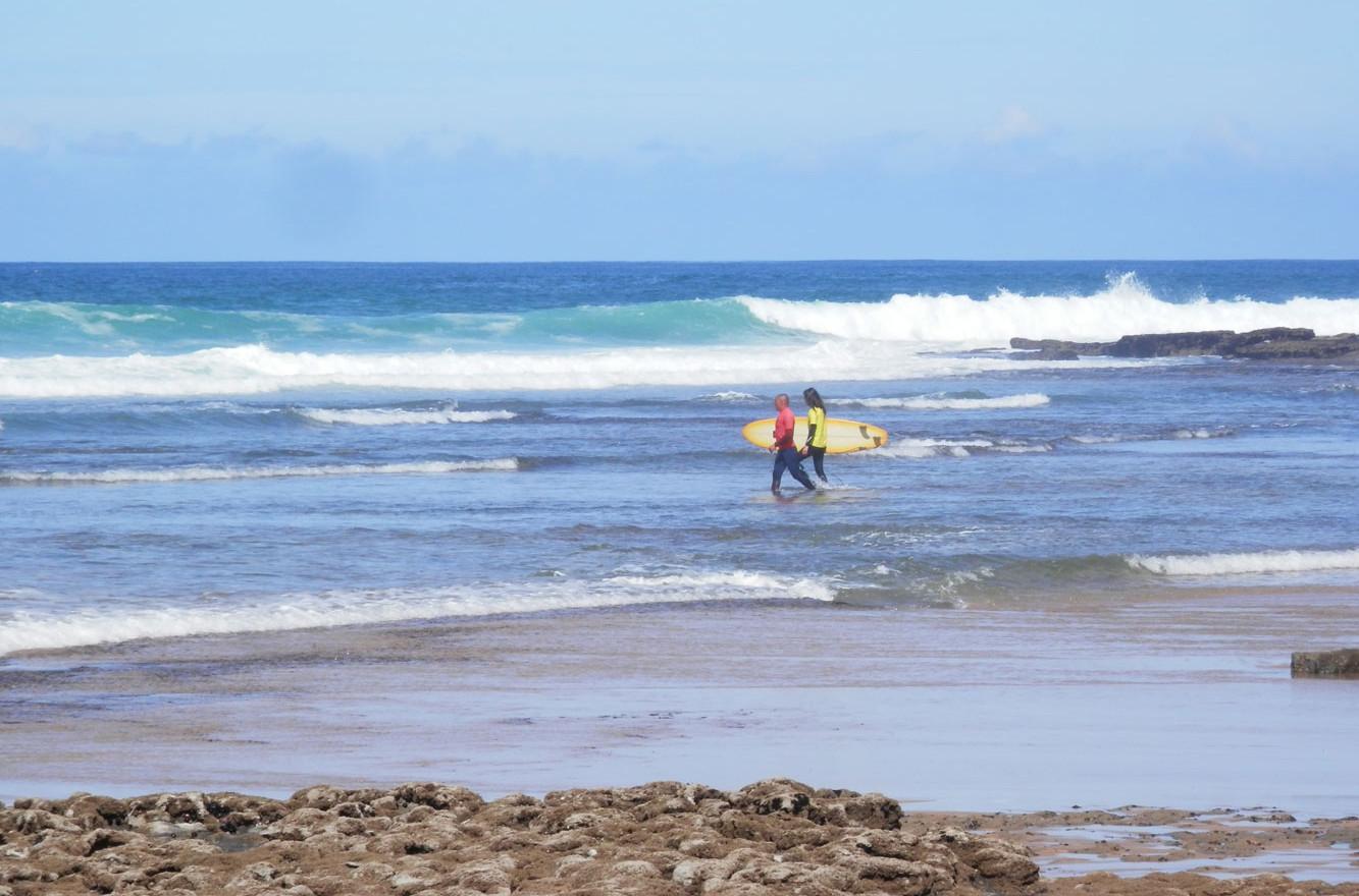 #elematal.pocean surf lessons