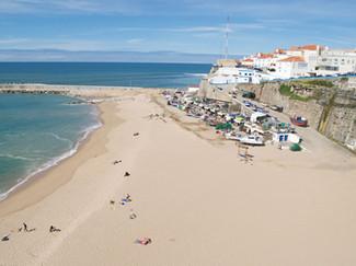 #praia dos pescadores