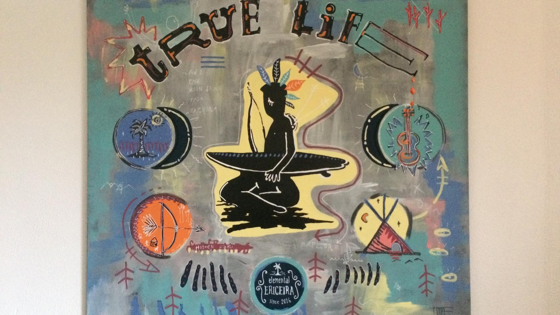 #tim frager true life elemental