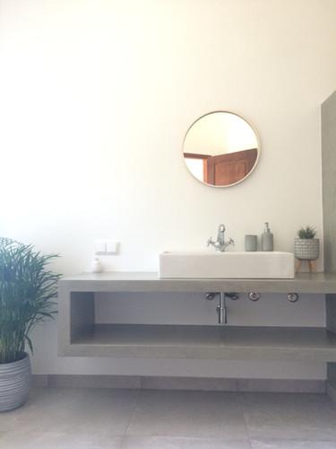 #sweet02 - bathroom