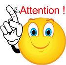 attention.jpg