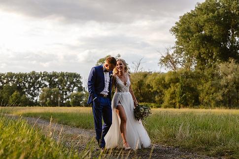 mlyn-u-vodnika-slamy-svatba-147.jpg