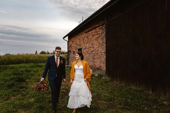 Jana&Michal-513.jpg