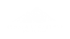 hory_logo-06-1.png