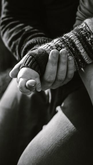 rodinné. / těhotenské. / novorozenci.