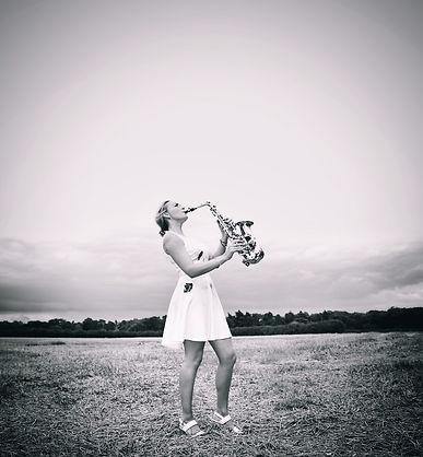Charlotte Whitfield Flute Teacher