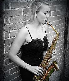 Clarinet Teacher