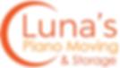 Luna's Pino Moving & Storage Logo.png