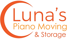 Luna's Pino Moving & Storage Logo.png