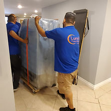 Luna' Piano Moving - Piano Moving - Piano Movers - Los Angeles Piano Moving - Orange Couty Piano Moving - Los Angeles Piano - Piano Board - Piano Skid Board