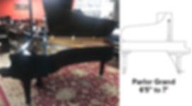 7ftGrand Piano.jpg