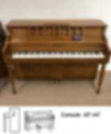 Chickering Console Upright.png