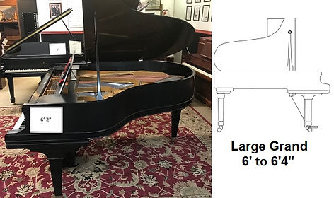 6ft2inch grand piano.jpg