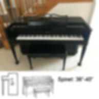 Baldwin Spinet 30inch with diagram.jpg