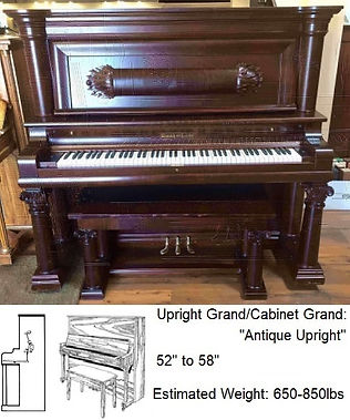 58inch Upright Grand with Diagram.jpg