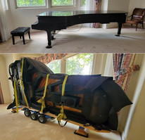 Concert Grand Piano Before and After.jpg